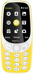 WingFone 3310