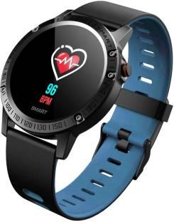 Bingo F6S BLUE Smartwatch