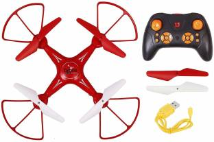 jk int D6794 Drone