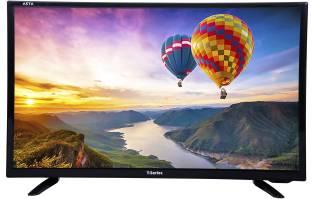 T-Series 80 cm (32 inch) HD Ready LED TV