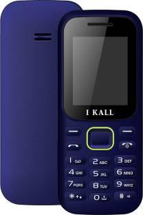 I Kall K31 New