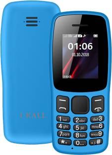 I Kall K14 New Mobile