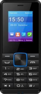 I Kall K44 new mobile