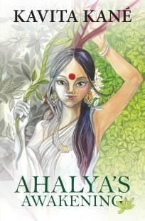 Ahalya's Awakening