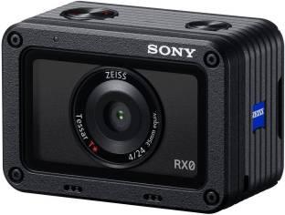 SONY DSC-RX0 DSC-RX0 1.0