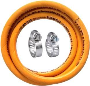 Hp Gas PTC008 Hose Pipe