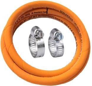 Indane PTC007 Hose Pipe