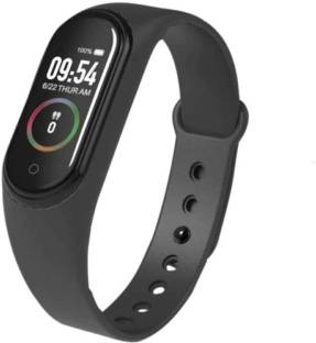 Ascend Store M4Fitness