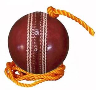 TURBO Knocking/Practice ball Cricket Cricket Training Ball