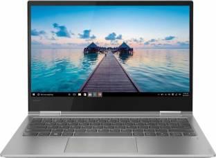 Notebook Laptops - Buy Notebook Laptops Online at Best