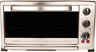 Morphy Richards 60-Litre 60 RCSS Oven Toaster Grill (OTG)
