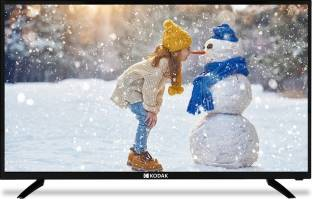 40 Inches Led TV - Buy 40 Inches Led TV Online at India's