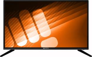 Micromax 81 cm (32 inch) HD Ready LED TV with IPS Panel