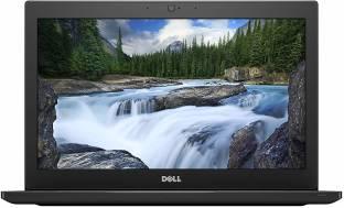 DELL Latitude 7440 Pentium Dual Core 4th Gen - (16 GB/500 GB HDD/Windows 8) E7440 Laptop