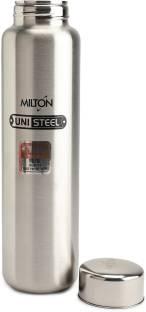 MILTON AQUA 1000 950 ml Bottle