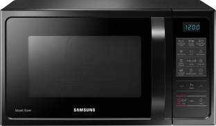 SAMSUNG 28 L Convection & Grill Microwave Oven