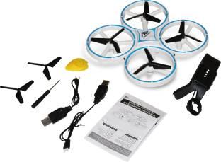Akshat D2709 Drone