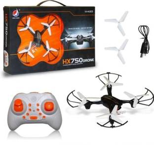 X ZINI D2526 Drone