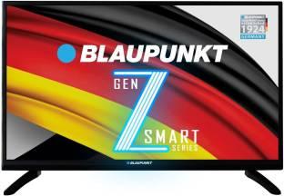 Blaupunkt GenZ Smart 80 cm (32 inch) HD Ready LED Smart TV