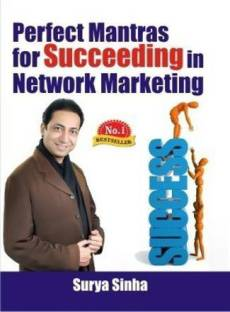 Perf. Mantras-Succeeding in Network Marketing