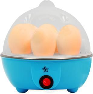 Flipkart SmartBuy Electric Egg Boiler 1113 Egg Cooker