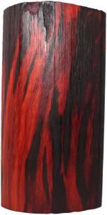 RDK Original Red Sandalwood Lal Chandan Stick