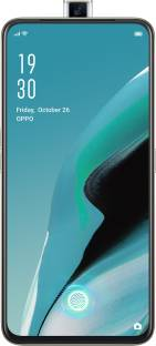 Oppo Mobile Phones: Buy Oppo Mobiles Online at Lowest Prices
