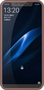 Voto V9 (Red, 32 GB)