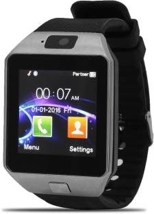 CHG DZ09 Bluetooth with 4G Touch Screen s1 Smartwatch