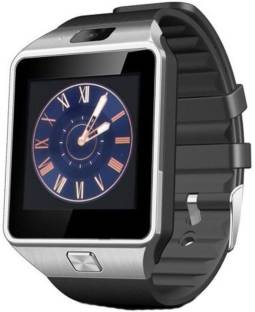 CHG DZ09 Bluetooth with 4G Touch Screen s5 Smartwatch