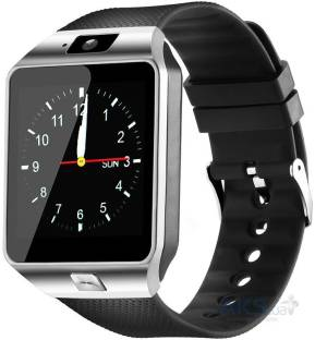 CHG DZ09 Bluetooth with 4G Touch Screen s11 Smartwatch