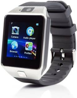 CHG DZ09 Bluetooth with 4G Touch Screen s10 Smartwatch