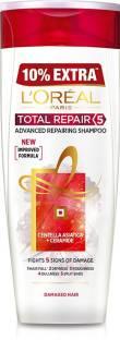 L'Oréal Paris Total Repair 5 Shampoo