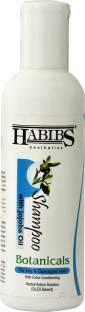 Habibs Shampoo with Jojoba Oil (for dry & damage hair)