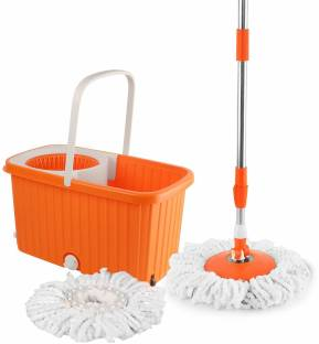 cello Kleeno Hi Clean Spin Mop Mop