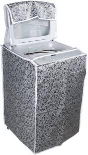 Elito Top Loading Washing Machine  Cover