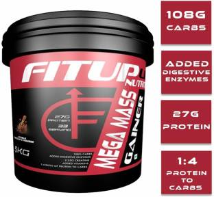 elite labs usa mass muscle gainer price in india