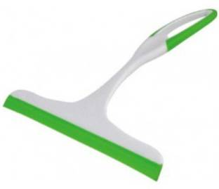 Techbuzz KITCHEN/OFFICE WIPER Wet and Dry Duster