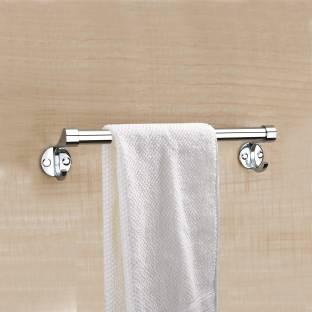 Impulse Stainless Steel Towel Hanger, Towel Hanger Bathroom