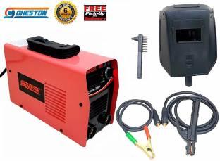 Cheston CHWM-200A Inverter Welding Machine