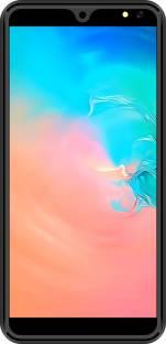 I Kall K200 (Blue, 16 GB)