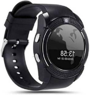 aybor v8 smart calling watch Smartwatch