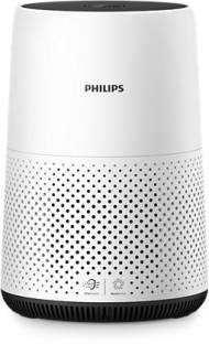 PHILIPS AC0820/20 Portable Room Air Purifier