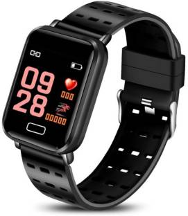 Time Up Waterproof Android Tracker ,Health Band