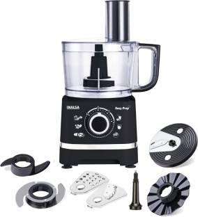 Inalsa Easy Prep 800 W Food Processor