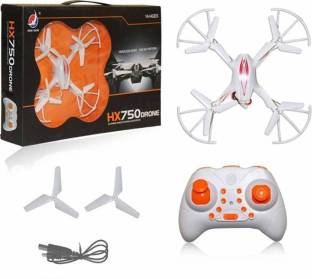SKENT D2966 Drone