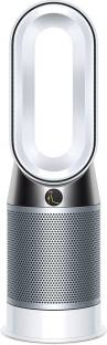 Dyson Pure Hot Plus Cool Air Purifier
