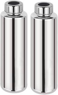 Kimaya Stainless Steel 1000 ml Bottle