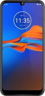 Big Billion Days   Moto e6s (4GB   64GB) at Rs.7999