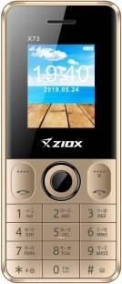 Ziox X73